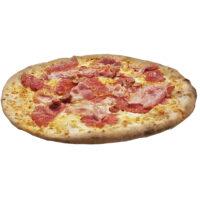 Cuptorul cu Pizza Focsani