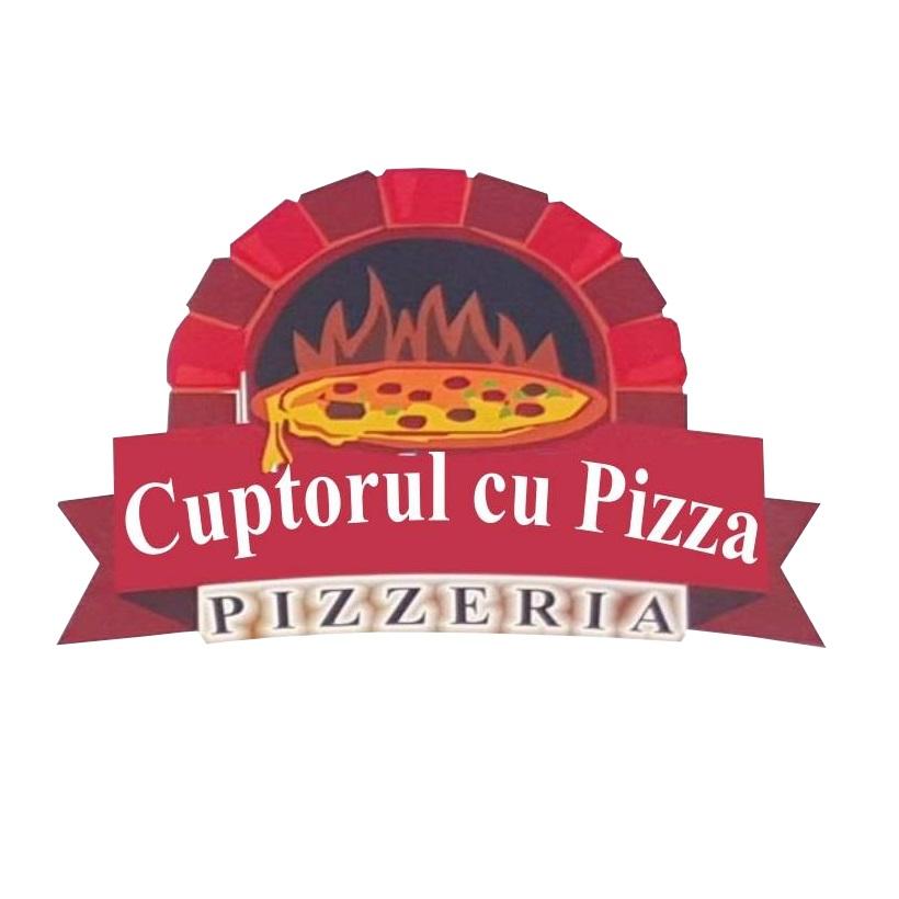 Cuptorul cu Pizza